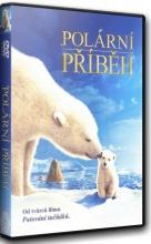 DVD: Polární příběh [!Výprodej]