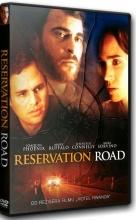 DVD: Reservation Road - [Edice Film-X]