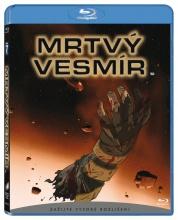 Blu-Ray: Mrtvý vesmír