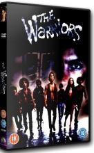 DVD: Válečníci / Warriors