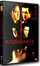 DVD: Podnájemník
