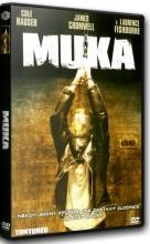 DVD: Muka [!Výprodej]
