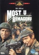 DVD: Most u Remagenu