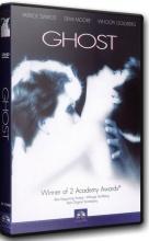 DVD: Duch