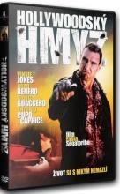 DVD: Hollywoodský hmyz [!Výprodej]