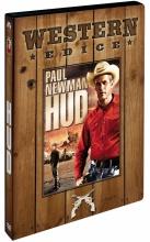 DVD: Hud
