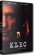 DVD: Klec [!Výprodej]