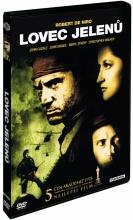 DVD: Lovec jelenů [!Výprodej]