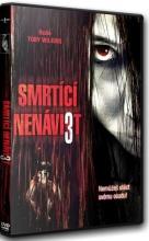 DVD: Smrtící nenávist 3 [!Výprodej]