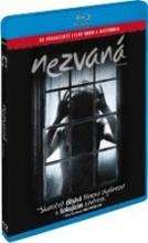Blu-Ray: Nezvaná / Příběh dvou sester