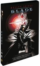 DVD: Blade