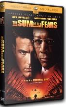 DVD: Nejhorší obavy