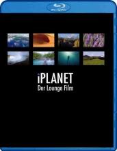 Blu-Ray: iPLANET - Der Lounge Film