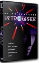 DVD: Retrograd [!Výprodej]