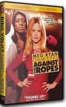 DVD: Ring volný