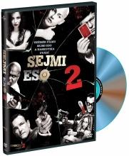 DVD: Sejmi eso 2