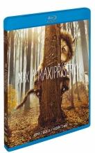 Blu-Ray: Max a maxipříšerky