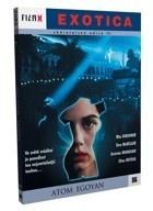 DVD: Exotica - [Edice Film-X]