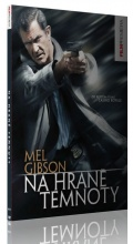 DVD: Na hraně temnoty - [Edice Filmpremiéra]