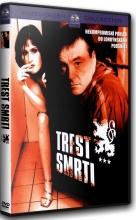 DVD: Trest smrti [!Výprodej]