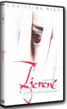 DVD: Zjevení [!Výprodej]