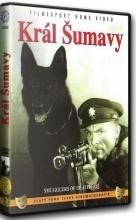 DVD: Král Šumavy