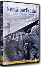 DVD: Němá barikáda
