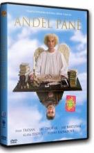 DVD: Anděl páně [!Výprodej]