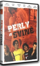 DVD: Perly a svině