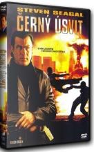 DVD: Černý úsvit