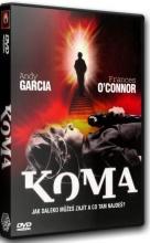 DVD: Koma