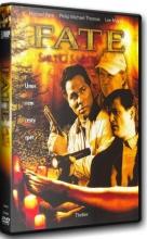 DVD: Fate: Smrtící sdělení [!Výprodej]
