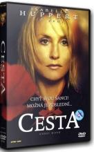DVD: Cesta [!Výprodej]