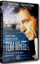 DVD: Tom White [!Výprodej]