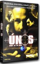 DVD: Únos (2004) [!Výprodej]