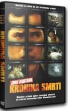 DVD: Kronika smrti [!Výprodej]