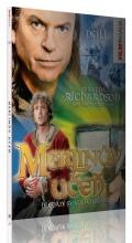 DVD: Merlinův učeň - [Edice Filmparáda]