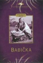DVD: Babička S.E.