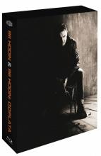 Blu-Ray: 96 hodin: Kolekce (2 BD)