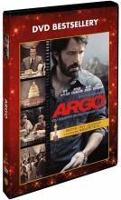 DVD: Argo
