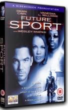 DVD: Future sport