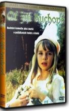 DVD: Ať žijí duchové