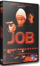 DVD: Job (CZ dabing) [!Výprodej]