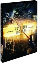 DVD: Paralelní světy