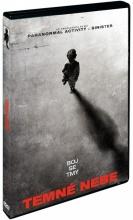 DVD: Temné nebe