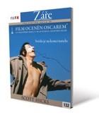 DVD: Záře - [Edice Film-X]