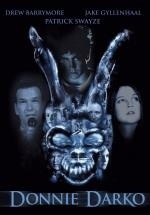 DVD: Donnie Darko [!Výprodej]