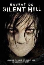 DVD: Návrat do Silent Hill