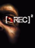 DVD: REC 2 [!Výprodej]