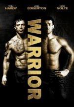 DVD: Warrior [!Výprodej]